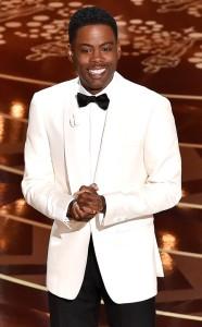 Comedian Chris Rock (photo: eonline)