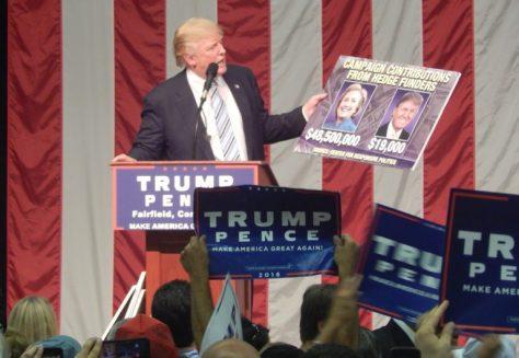 Trump-Fairfield-rally-photoCTMIRROR