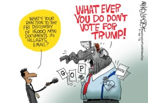 nevertrumpwndcartoon