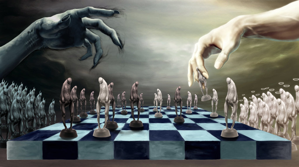 inmyvuechess_good_vs_evil_by_thewhysoserious91-d5tm81c