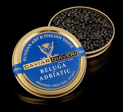 inmyvuebeluga-caviar-8