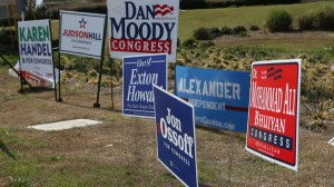 GAspecialelectionsignsnewsEngin.18273095_campaign-signs-cropped